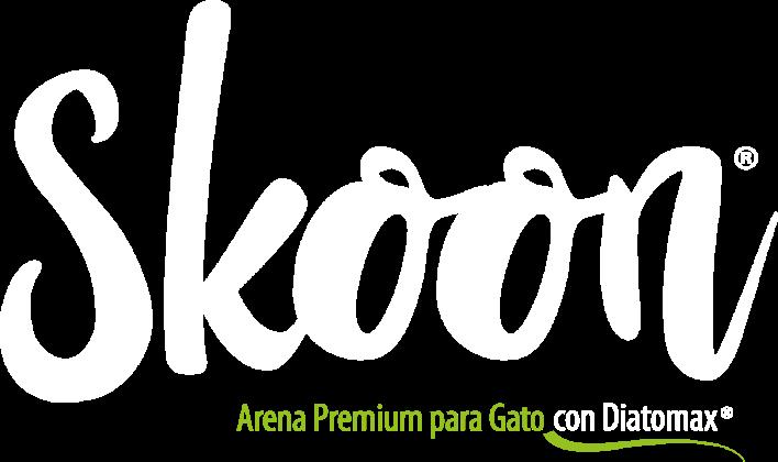 logo skoon