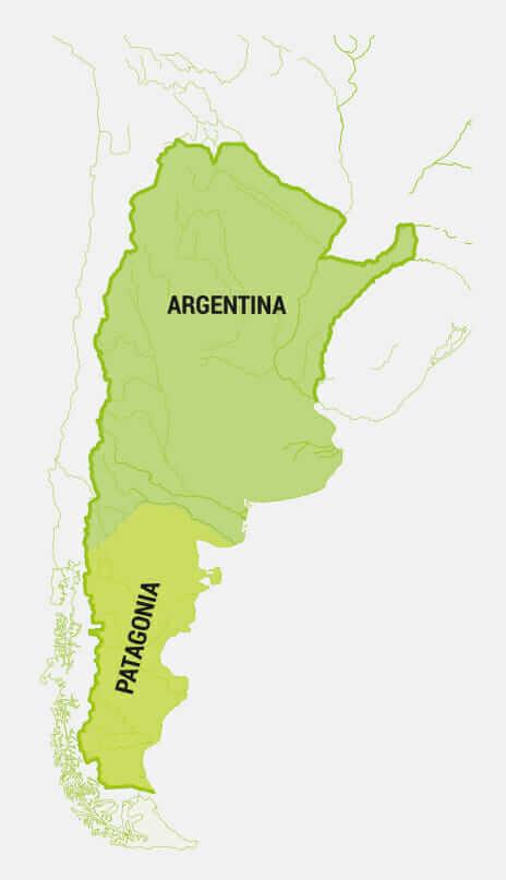 origen skoon mapa